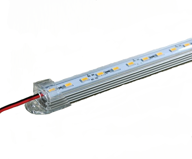 9W LED 12V Tube Light