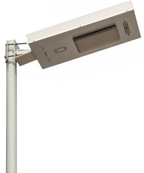 Solar Omega Street Light (SLM901400)